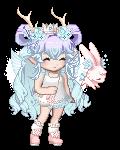 Ziraous's avatar