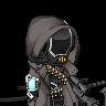 The Atheist Angel's avatar