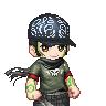 Nishant Tomke's avatar