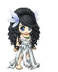 Himeshima-chan's avatar