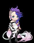 Elder_Rena's avatar