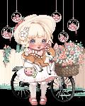 Ionerism's avatar
