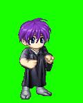 Zelgadyss's avatar
