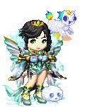 Aayla2000's avatar