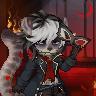 Scythe the Seraphim.'s avatar