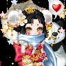 Goddess_Kyasarin's avatar