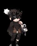 oIimar's avatar