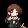 HoshimiMiyu's avatar