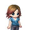 Inuzenko's avatar