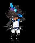 Exudia's avatar