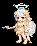 KisaRae_711
