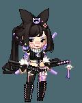 oyapai's avatar