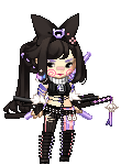 ookiku's avatar