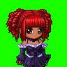 HarleenQuinzel's avatar