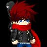 dokiboki's avatar