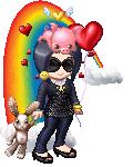 _babscecille_'s avatar