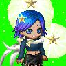 Nakura_Kia's avatar