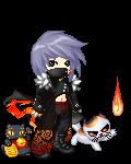 MikoChika's avatar