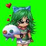Saki02's avatar