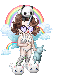 Awesome Angieee's avatar