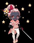 [ Blackrose ]'s avatar