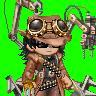 Retro9's avatar