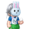 lts Easter's avatar