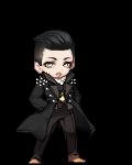 All Seven's avatar