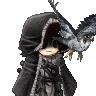 Genshiro's avatar