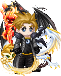 masterduelist1's avatar