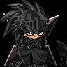Queen Tamara Kimishi's avatar