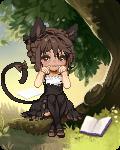 Raikiri Kitsune's avatar