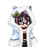 Emerald Enigma's avatar