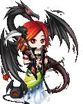 Ruby_Fairy77