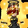 Divus Revelare's avatar