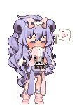 oAsuu's avatar