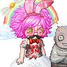 R O C K S T A R R !'s avatar