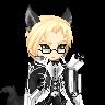 PalinDarkSword's avatar