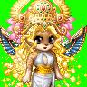 OutinLeftField's avatar