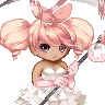 fluffypanda933's avatar