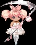 fluffypanda933