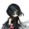 Hana Ichirin's avatar