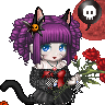 InuyoukaiRin1025's avatar
