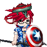 Relicashay's avatar