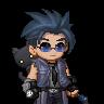 pyroflea's avatar