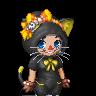 lekuma's avatar