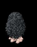-l- Demonic Porcelain -l-'s avatar