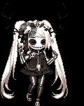 irori's avatar