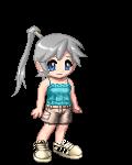 pinky mars 1's avatar