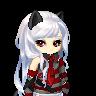 Kaoru Getto's avatar